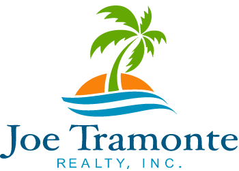 Welcome to Joe Tramonte Realty